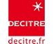 aff_decitre