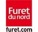 aff_furet