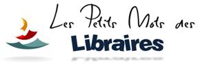 lpmdl-logo