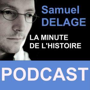 Podcast-La-Minute-de-l-histoire