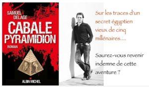 Preview-Cabale-Pyramidion-Samuel-Delage