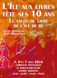 ile-aux-livre-2016