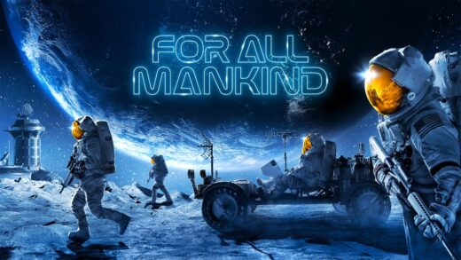 Apple_TV_For_All_Mankind